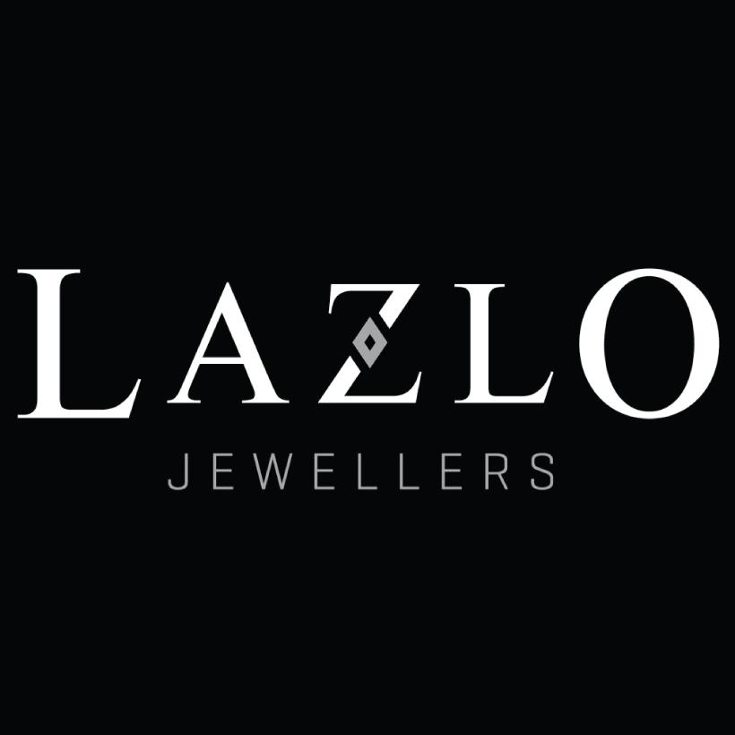 Lazlo-12.jpg