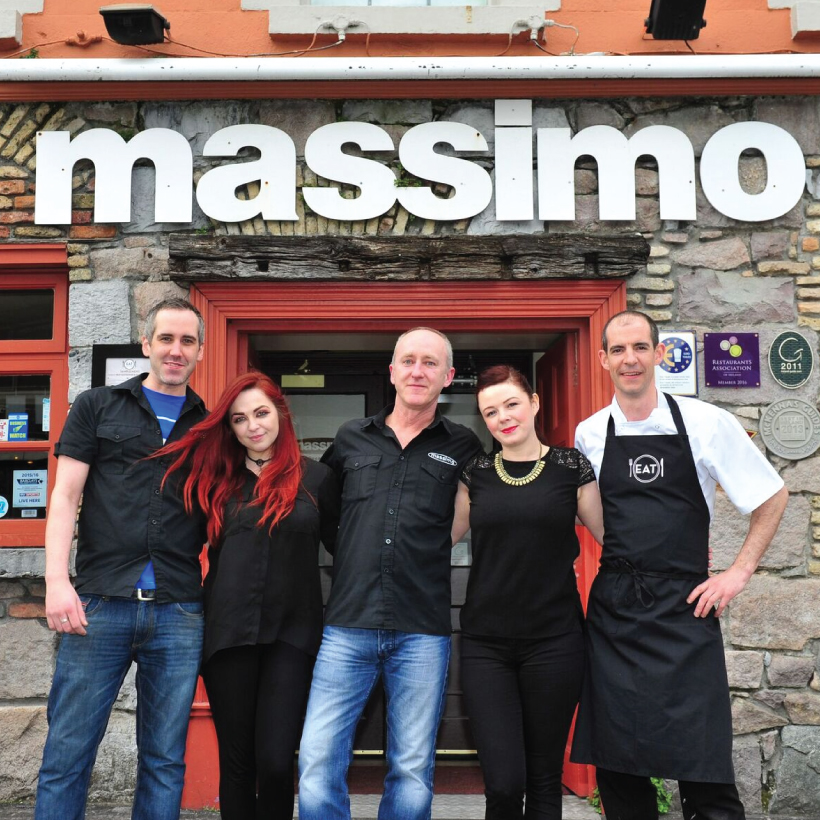 Massimo-1-1.jpg