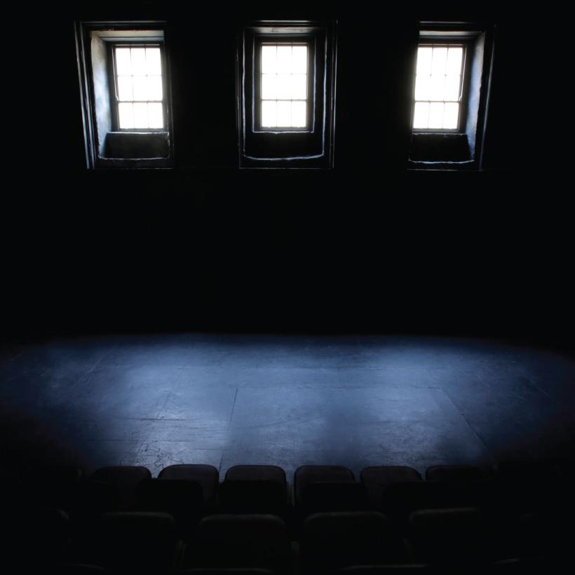 Mick-Lally-Theatre-6.jpg
