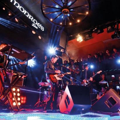 Monroes-Live-1.jpg