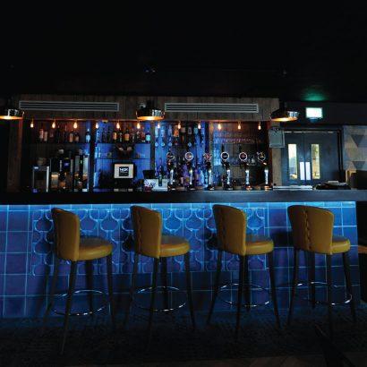 Nox-Hotel-18.jpg