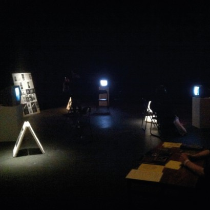 Nuns-Island-Theatre-4.jpg