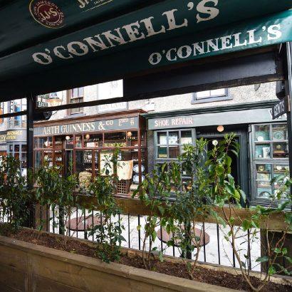 OConnells-11.jpg