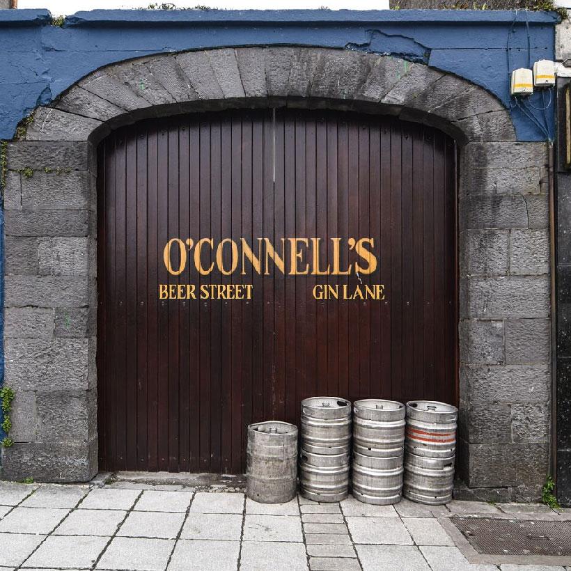 OConnells-2.jpg