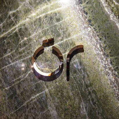 Or-Jewellery-1.jpg