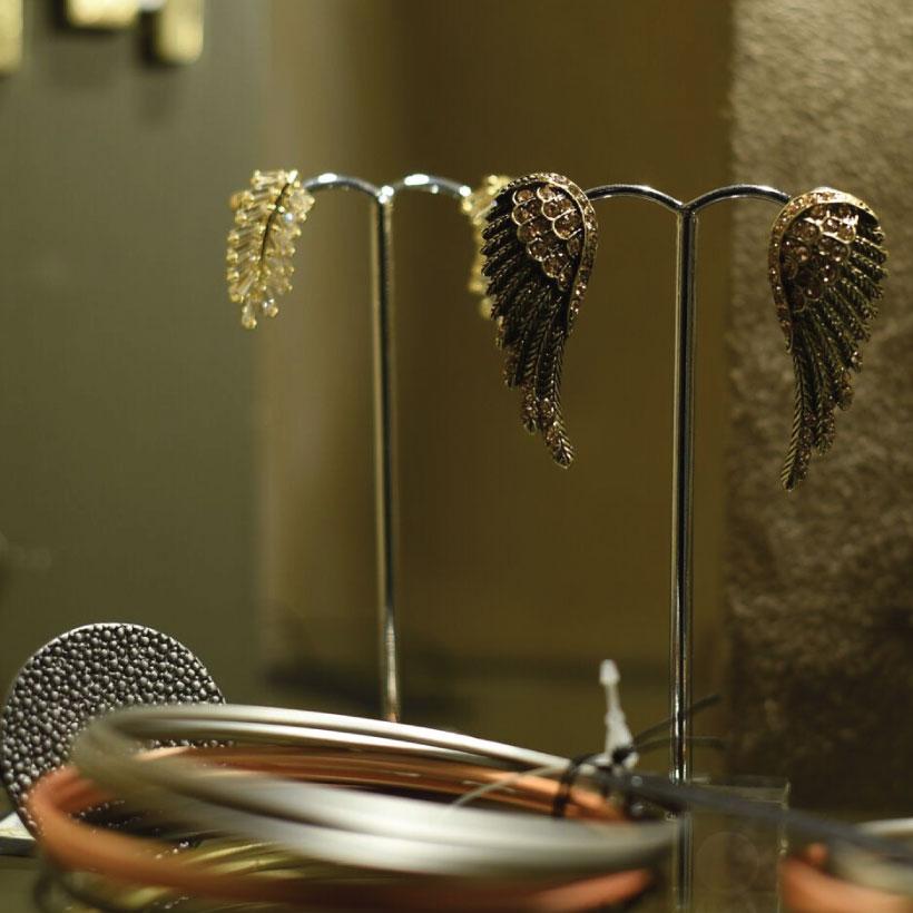 Or-Jewellery-10.jpg