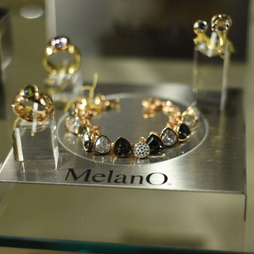 Or-Jewellery-11.jpg