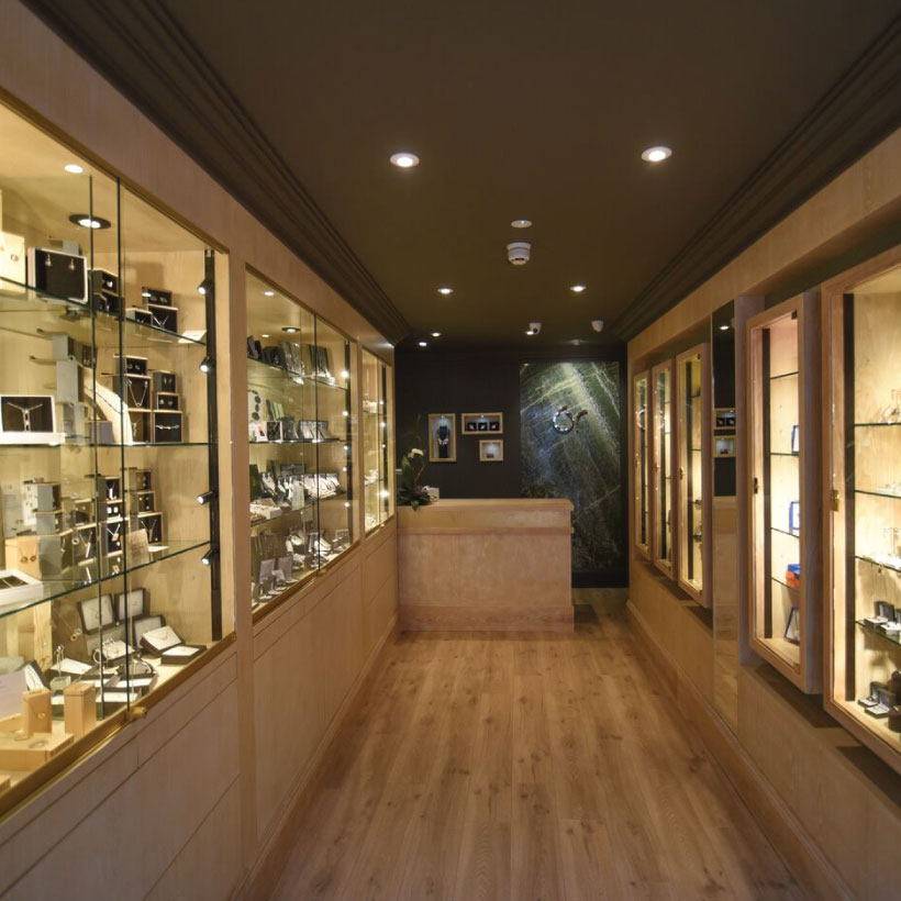 Or-Jewellery-3.jpg