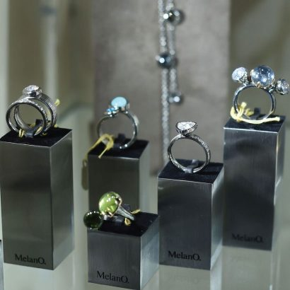 Or-Jewellery-4.jpg