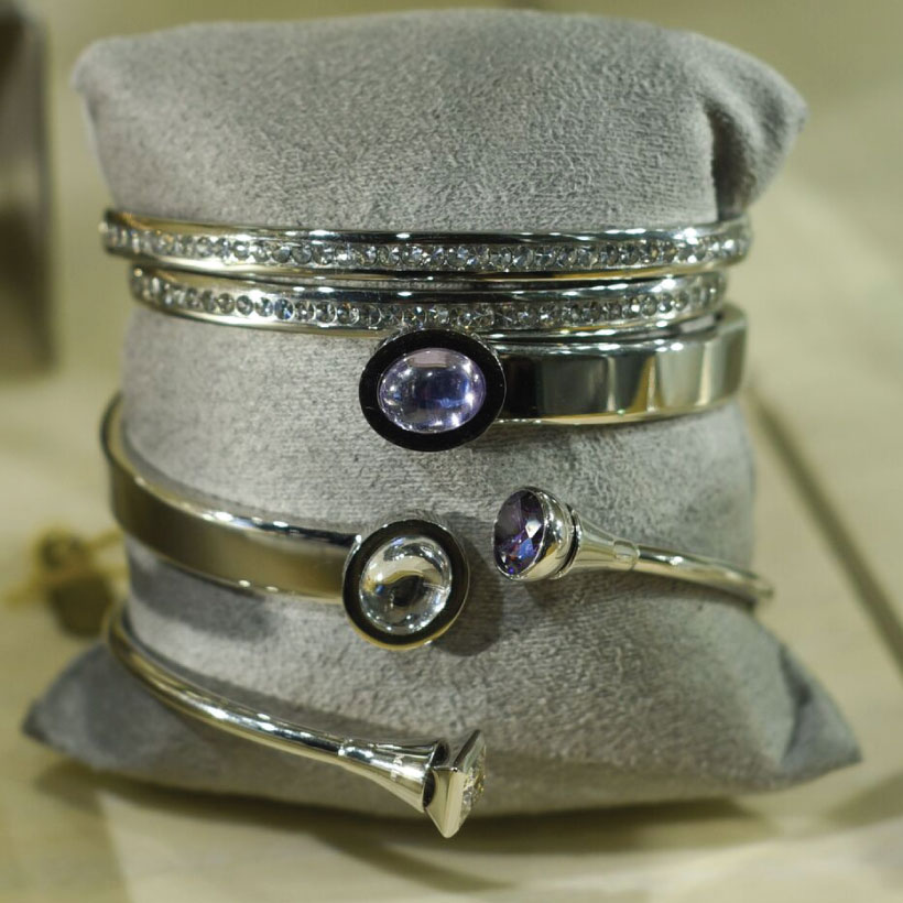 Or-Jewellery-5.jpg