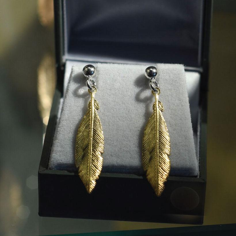Or-Jewellery-6.jpg