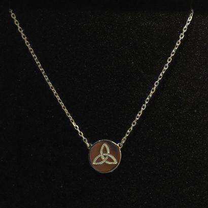 Or-Jewellery-7.jpg