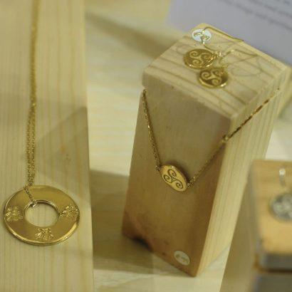 Or-Jewellery-8.jpg