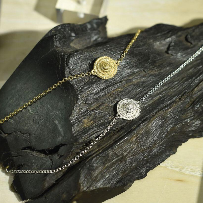 Or-Jewellery-9.jpg