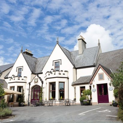 Oranmore-Lodge-1.jpg