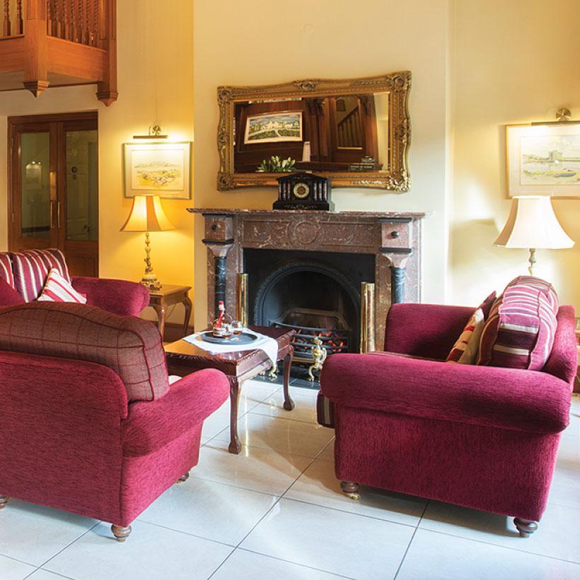 Oranmore-Lodge-13.jpg