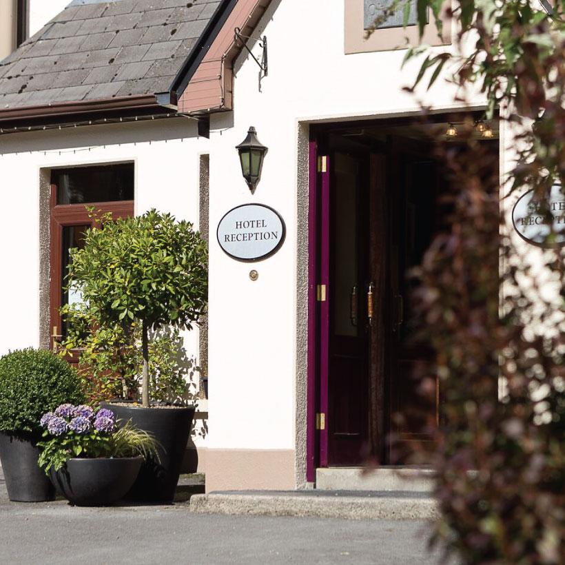 Oranmore-Lodge-2.jpg
