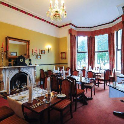 Oranmore-Lodge-9.jpg