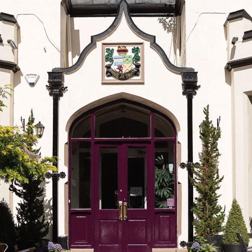 Oranmore-Lodge-Main.jpg