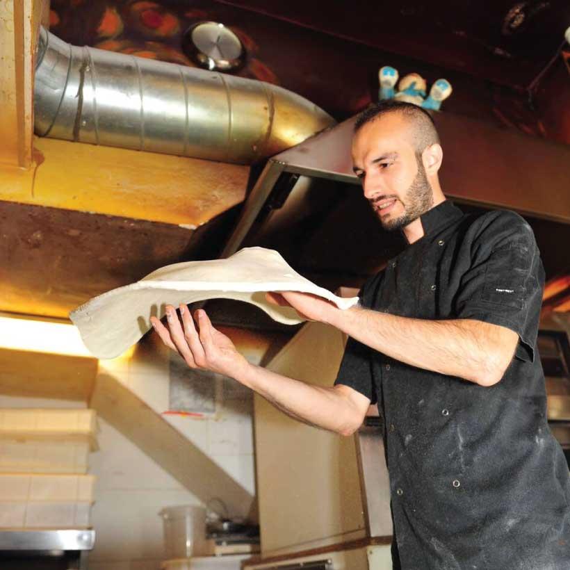Pizza-Napoli-2.jpg