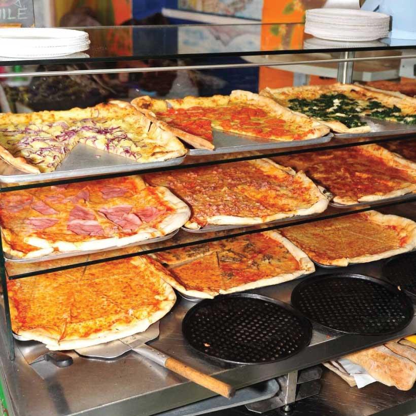 Pizza-Napoli-4.jpg