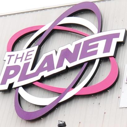 Planet-Leisure-3.jpg