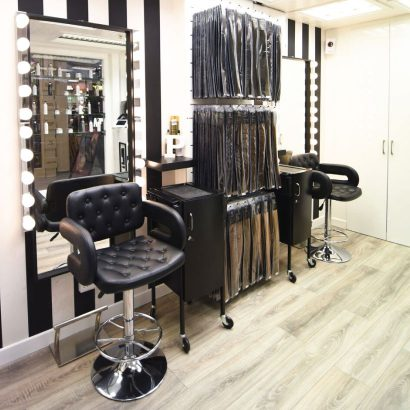 Platinum-Hair-Extensions-3.jpg