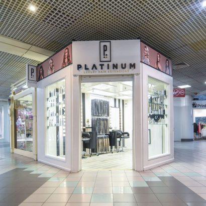 Platinum-Hair-Extensions-5.jpg