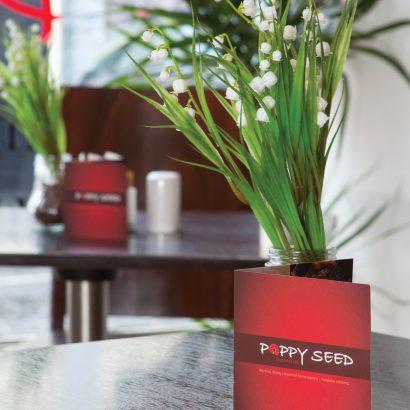 Poppyseed-18.jpg