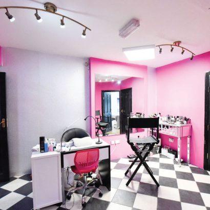 Prestige-Salon-3-1.jpg