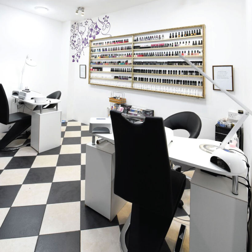 Prestige-Salon-4-1.jpg