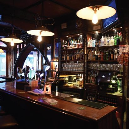 Quays-Bar-9.jpg