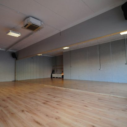 Raven-Dance-Studios-10.jpg
