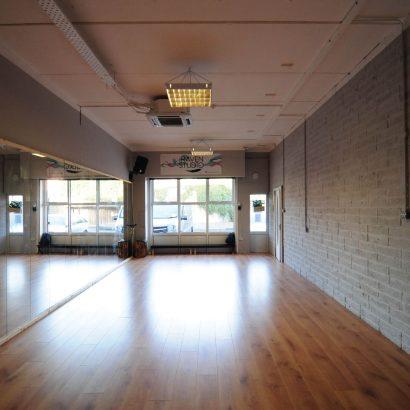 Raven-Dance-Studios-7.jpg