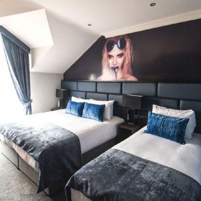 Residence-Hotel-1.jpg