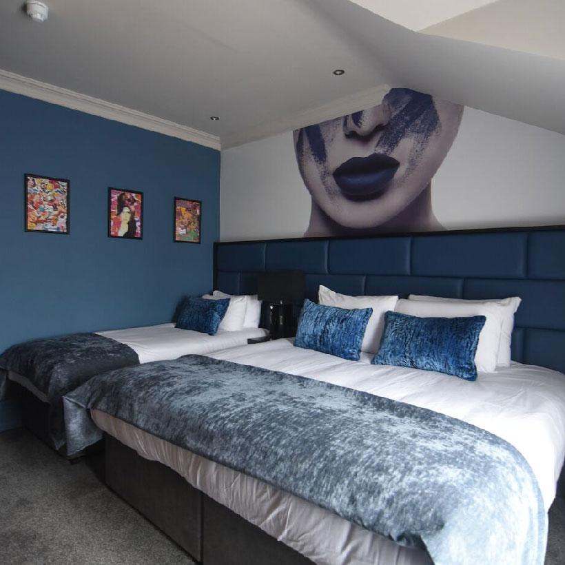 Residence-Hotel-2.jpg