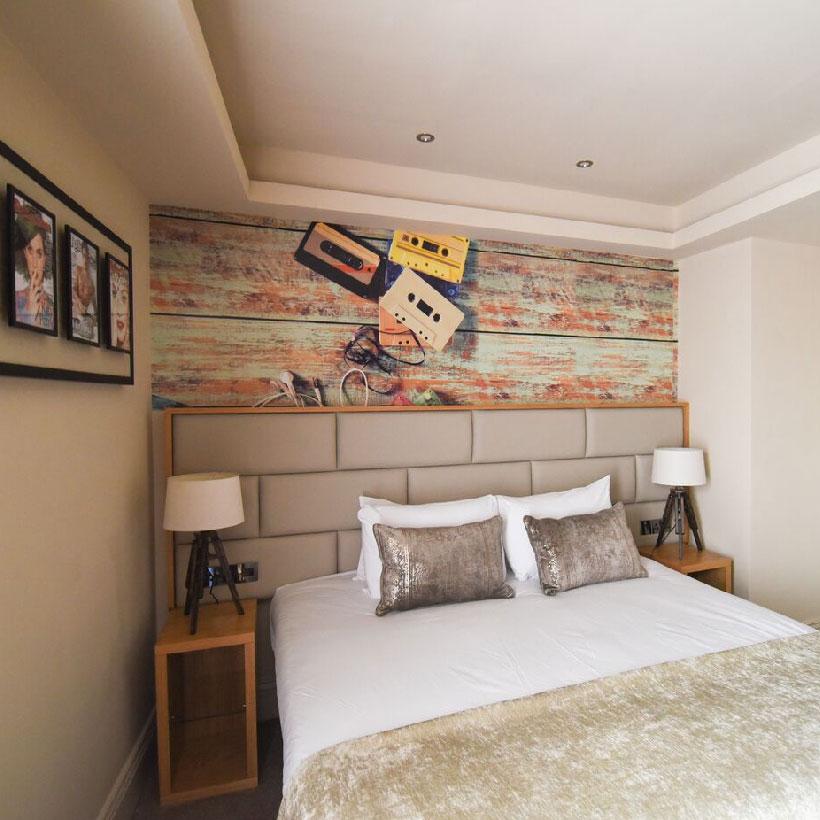 Residence-Hotel-3.jpg