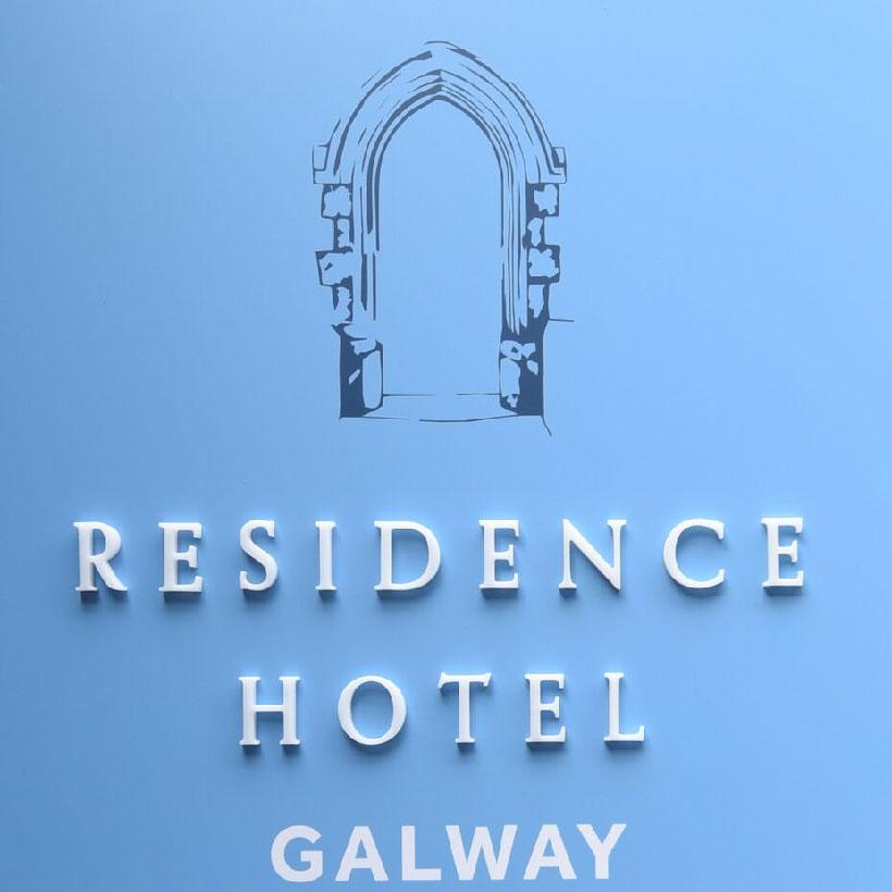 Residence-Hotel-7.jpg