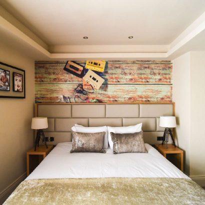 Residence-Hotel-9.jpg