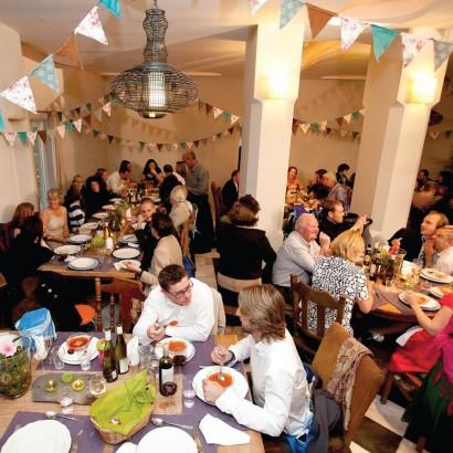 Restaurant-3.jpg