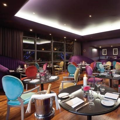 Restaurant-gigis-1.jpg