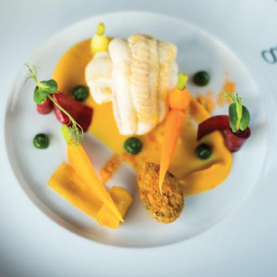 Restaurant-gigis-10.jpg