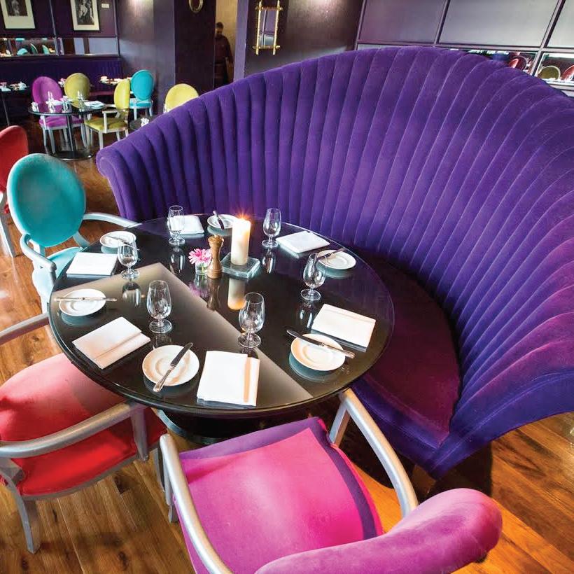 Restaurant-gigis-2.jpg