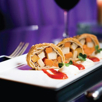 Restaurant-gigis-3.jpg