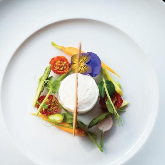 Restaurant-gigis-5.jpg