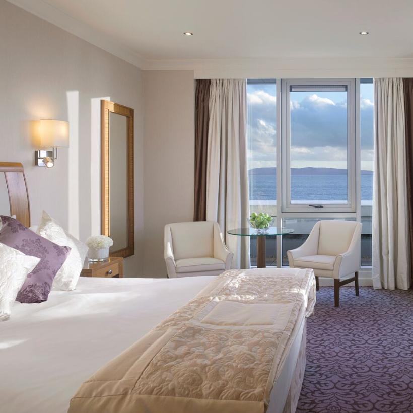 Salthill-Hotel-1.jpg