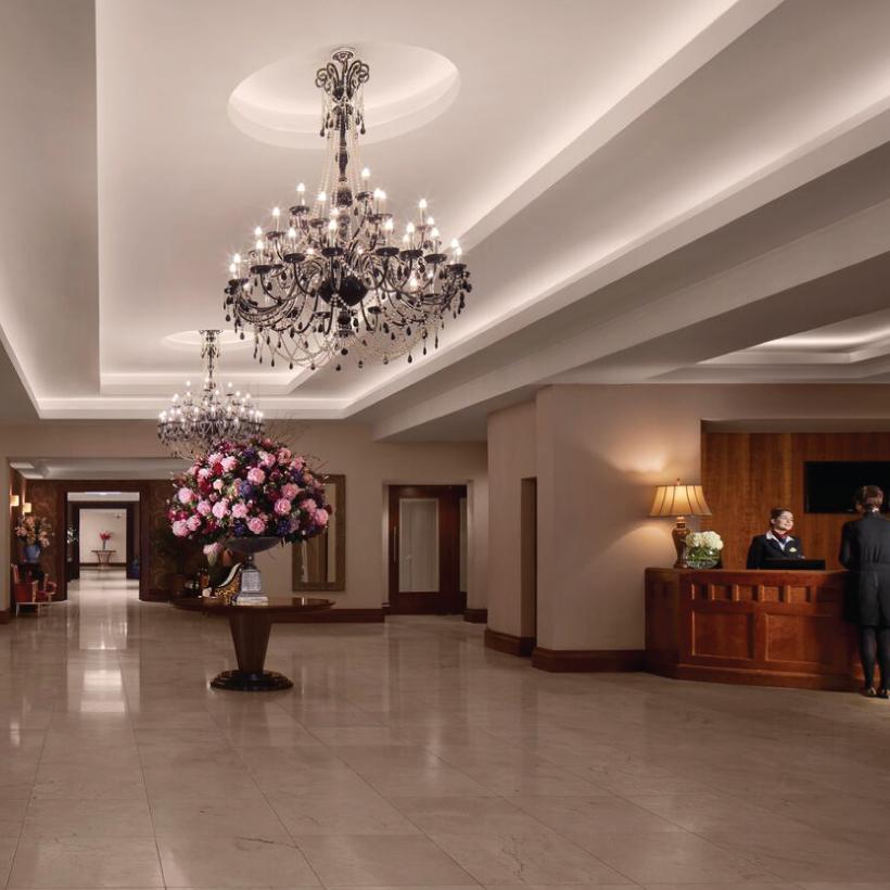 Salthill-Hotel-2.jpg