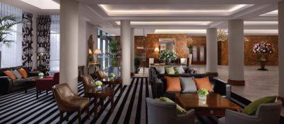 Salthill-Hotel-Long.jpg