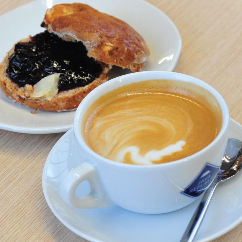 Saol-Cafe-5.jpg