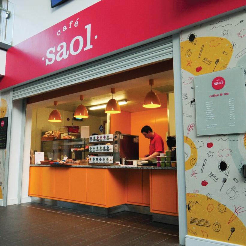 Saol-Cafe-8.jpg